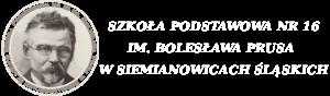 Szkoła Podstawowa nr 16 w Siemianowicach Śląskich
